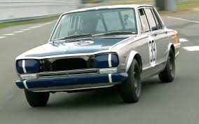 ride along with classic nissan skyline gt r racers in new clips