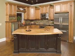 Kitchen Base Corner Cabinet by Kitchen Island 28 Awesome Kitchen Cabinet Ideas With Honey