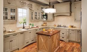 kitchen cabinet store cabinet vintage kitchen cabinets alarming vintage metal kitchen