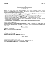 sample resume canada format best solutions of canada flight attendant sample resume with awesome collection of canada flight attendant sample resume for layout