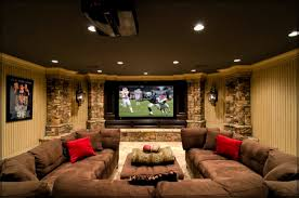 interior design fun basement ideas fun basement ideas basement