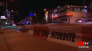 bureau de change suisse braquage de thônex plainte de trois policiers rts ch suisse
