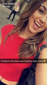 sadie robertson hair and beauty 693 best sadie images on pinterest sadie robertson duck dynasty