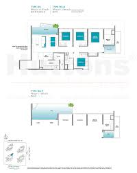 Solivita Floor Plans 100 Coco Palms Floor Plan Best House Plan Malaysia Pictures