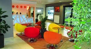 bureau vall les ulis park suites confort les ulis comparez les offres