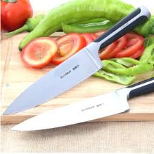 best kitchen knives uk cheap kitchen knife clared co