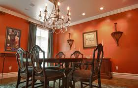 dining enjoyable kitchen dining room paint color ideas valuable
