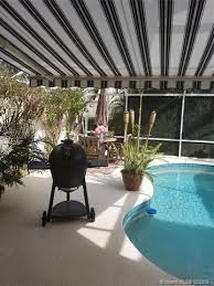 beach house ls shades catalina lakes homes for sale in palm beach gardens