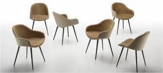 sedie sala da pranzo moderne sala da pranzo sala da pranzo moderna sedie sala da pranzo