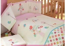 Discount Girls Bedding by Online Get Cheap Bird Crib Bedding For Girls Aliexpress Com