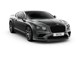 white bentley convertible official 700bhp bentley continental supersports and supersports