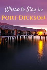 best 25 port dickson ideas on pinterest where is kuala lumpur