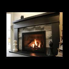 aspen fireplace u0026 patio columbus ohio