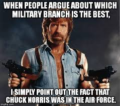 Airforce Memes - air force action figures off topic posts dinar vets message board
