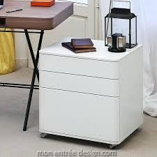 caisson bureau blanc caisson bureau blanc caisson chev caisson bureau blanc conforama