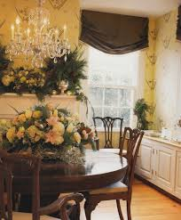 7 best drapes images on pinterest window treatments curtains