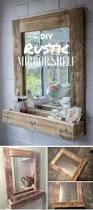 Rustic Bedroom Ideas Bedroom Rustic Bedroom Ideas Strelitzia Suspension Plafonnier