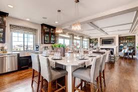 dream home interiors buford ga clayton properties group news u0026 press releases