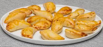 cuisine russe facile pirojkis russes kilometre 0 fr