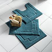 Soft Bathroom Rugs Bath Rugs Bath Mats Bathroom Rug Sets Seventh Avenue