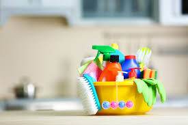 household cleaning products non toxic u0026 environmentally friendly