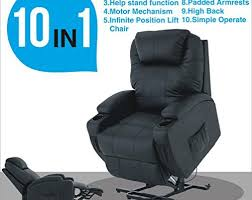 top 10 best lift chairs covered by medicare top reviews no