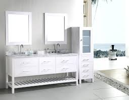 shaker style bathroom vanity u2013 chuckscorner