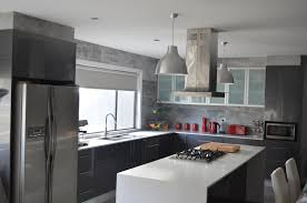 geelong designer kitchens