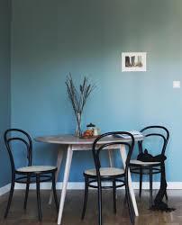 wall color love coco lapine designcoco lapine design