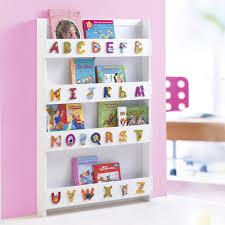 rangement livre chambre etagère à livres pour 70 chambre 3 rangement