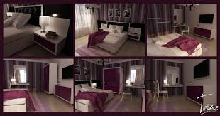 nice purple bedroom ideas for purple bedroom ideas cyan