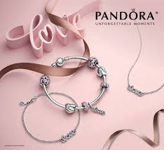 s day jewelry gifts pandora unforgettable moments is the gift for this