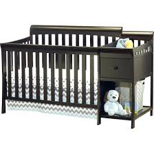 Tuscany Convertible Crib by Sorelle Toddler Bed U2013 Thepickinporch Com