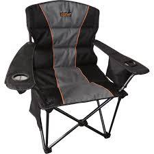 Cheap Camp Chairs Super Cheap Camping Chairs Home Chair Decoration