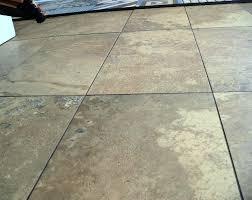 porcelain travertine look floor tiles sydney porcelain tiles