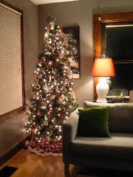 christmas tree skirt alternatives little house design