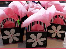 pink gift bags the top five advantages of using gift bags alameda ca patch
