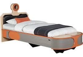 Star Wars Bedroom Furniture by Star Wars Kids Bedroom Furniture Theforceguide Com