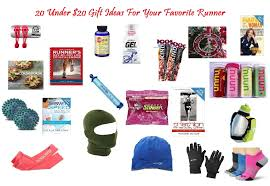 gifts 20 justsingit