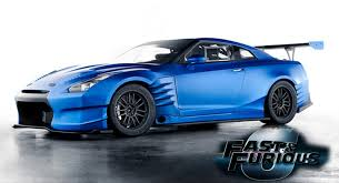 nissan skyline drawing 2 fast 2 furious fast and furious cars wallpaper
