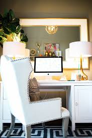 Tory Burch Home Decor Home Office Tour Part 1 U2013 The Sweetest Thing