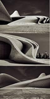 bmw showroom zaha hadid best 25 zaha hadid ideas on pinterest zaha hadid architecture
