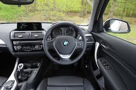 bmw 1 series automatic bmw 1 series review auto express