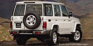toyota land cruiser 70 series for sale nz image from http cars co za carimages toyota land cruiser