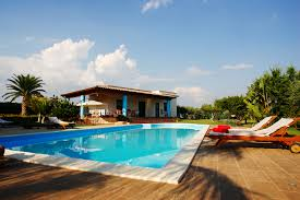 vacation rental top family vacation rentals offered by solosicily paradizo