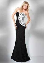 belks dresses evening dresses cocktail and evening dresses for dresses with belk