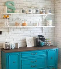 open shelving in kitchen ideas kitchen open shelving why open shelving works open shelf kitchen