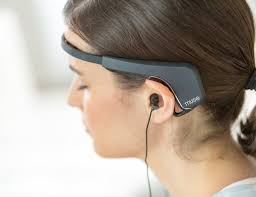 muse headband muse the brain sensing headband gadget flow