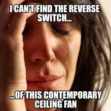 Batman Slapping Robin Meme Maker - meme creator crying woman meme generator at memecreator org