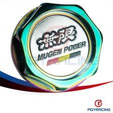 honda acura logo mugen emblem online mugen emblem for sale